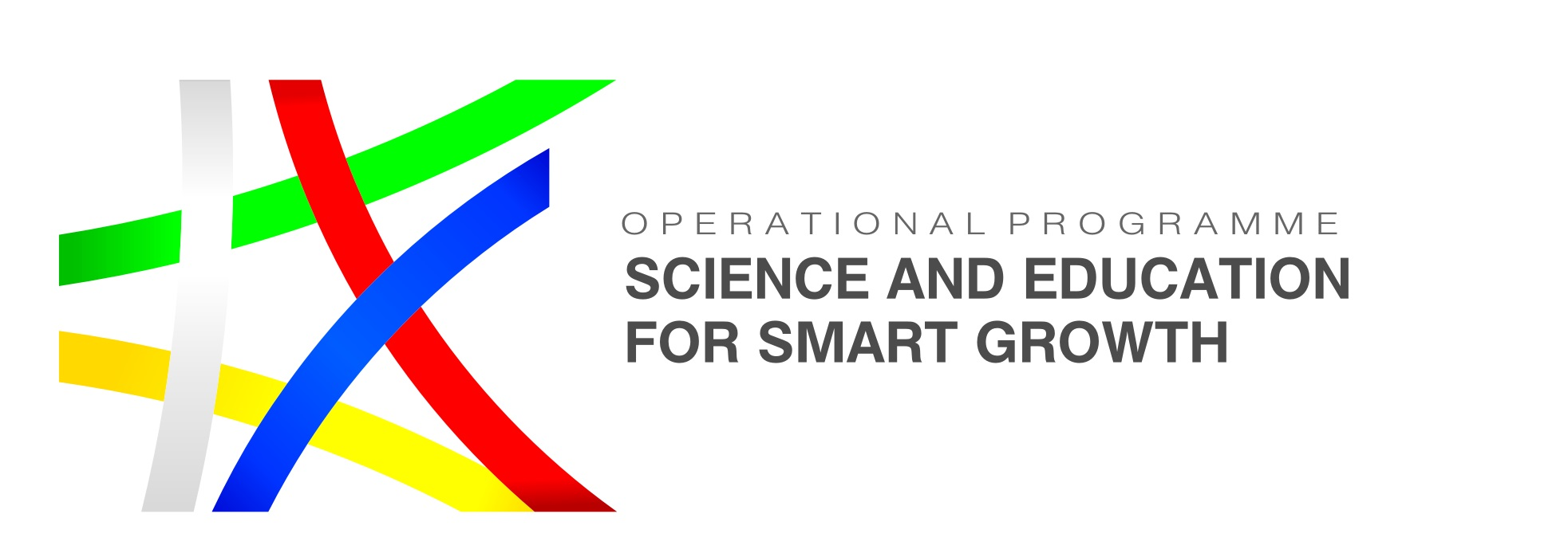 Operational Science and Education Program
